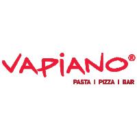 Licence 4 pour Vapiano