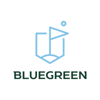 Licence 4 pour Golfs Bluegreen